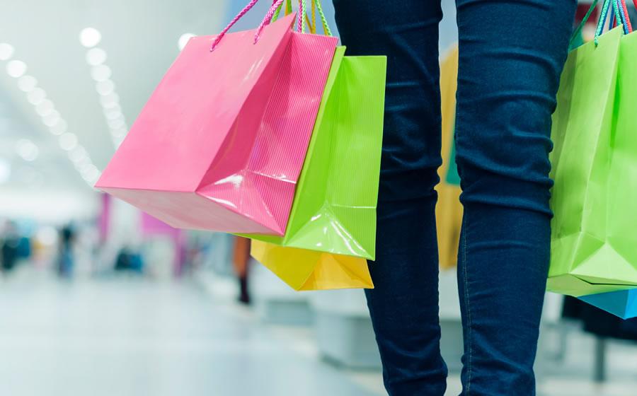 melitron-markets-retail-feature